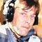 Holland FM (20/11/1993): Jan van Zanten - 'Weet je nog wel?' (14:00-15:00 uur)