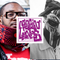 Ep.16: From MF Doom to TY...