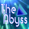 The Abyss - Episode S_46