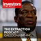 The Extraction Podcast: Caledonia Mining