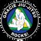 GJJR! EP 99 Ralston Gracie