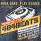 Live at 404 Beats, 6.13.2013