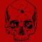 Basscontroll promo set Dead Groovy Music