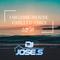 DJ JOSE S - Organic House chilled vibes Oct 21