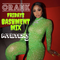Bashment 2021 Mix Crank Fridays - Fifteen 12 Birmingham - Launching 29th October - @DJMYSTERYJ
