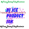 freedatafilehostmix#1 - dj ice