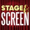 The Sounds of Stage and Screen with Emmie on Box Office Radio - Mon 18/10/21