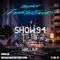 Voyage Funktastique Show #94 17/09/15 (2 Year Anniversary Special)