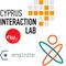 Συνέντευξη Δρ. Γιάννη Γεωργίου για τα προγράμματα του Cyprus Interaction Lab (Inteled & Enginite)