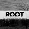 ROOT @ Dunkel Podcast 13/07/2012