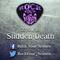 Sudden Death en #RYS (27/01/18)