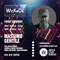 MASSIMO GENTILE - WICKED 7 RADIO SHOW ON IBIZA LIVE RADIO 03 - 03 - 2018