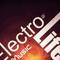 Electro mix February 2015