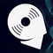 smK - Freenetik Kru Neurofunk Edition w/ Vicious Circle Promo Mix