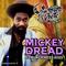 En La Mix - Celebrando a Mickey Dread