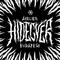 Hidegvér Mix 2017