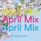 2012 April Mix