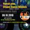 Hanuk pres. Dream Dance Minimix - Dancemania Night [06.10.2018]