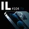 Imagen Líquida Nº 104 iPhone 12