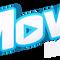Emission du 20 Août 2014 - Le 19/20h avec Malik sur Move Radio !