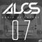 Radio Of Future 07 - Alos