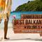 DJ Dragan o1 - Best Balkan Hits Vol.5 2013