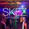 SKEZ - September 2018 - WTF Victoria Decompression [LIVE]