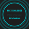 Arkteknologies Presents Italian Crime Scene - Mix by Supabrown
