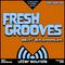Bert Brannigan - Fresh Grooves Funky 008 - Bert Brannigan