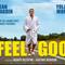 L'hymne au cinéma - I Feel Good : la vie dans une Communauté Emmaüs