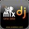 R. Nesta Marley Mix by DJ Clash!