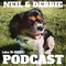 Neil & Debbie (aka NDebz) Podcast 74/191 ' Beau ' - (Just the chat) 101118