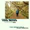 The Great Folk w/ Ruby Carmichael - EP.5 [Folk]