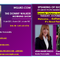 WGLRO Radio with Jean Russo- Speaking Of Success Live-special guest Katherine Sellery-the DWMS Tues