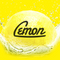 "LEMON ""STARTER MIX"" mix by INSK"