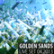 Andreas Benz - Bulgaria, Golden Sands,  Live Set 06.04.13