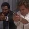 Miami Vice Redux: Season Four