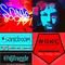 sonic boom @RadioKC show 51 podcast