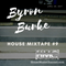 Byron Burke Live House Mixtape #9