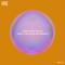 RRFM • Visible Spectrum w/ Henny Low (Order Mothership) • 21-10-2021
