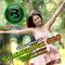Summer Mix #20 mixed by B-Way