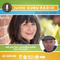 ep. 127: Using the Sciences of Carrier & Essential Oils to C...