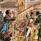 REVELACION RADIO HARDCORE #93 (ESPECIAL HARDCORE Y LA PATRIA)