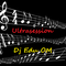 ULTRASESSION 31 DJ EDU OM NU-JAZZ MINIMAL