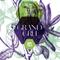 Grand Cru Mix 02