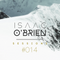 Isaac O'Brien SESSIONS #014