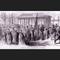 1 juin 2021 Les Communardes connues ou pas...Remue Méninges Féministe Radio Libertaire