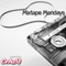 Mixtape Mondays - Volume 47 (Part 1)