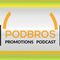 Podbros Promotions Update