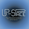 DJ Up-Space - 2018-03_Trance-Club